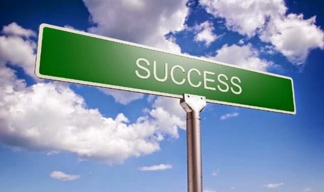 Tips sukses Berbisnis