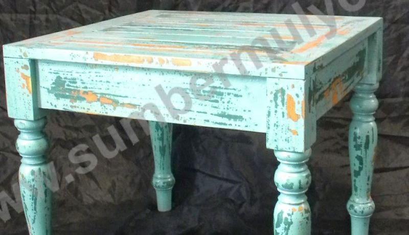 furniture mebel antik