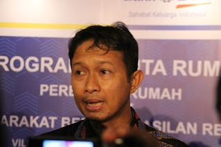 Asmat Amin (Pius)