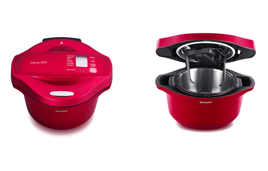 sharp-automatic-cookware