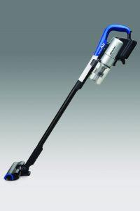 Sharp vacuum cleaner