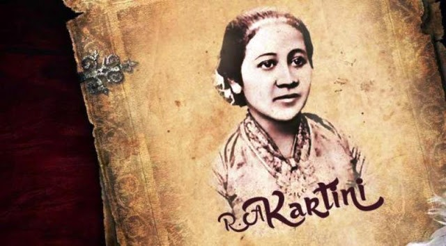 R. A Kartini