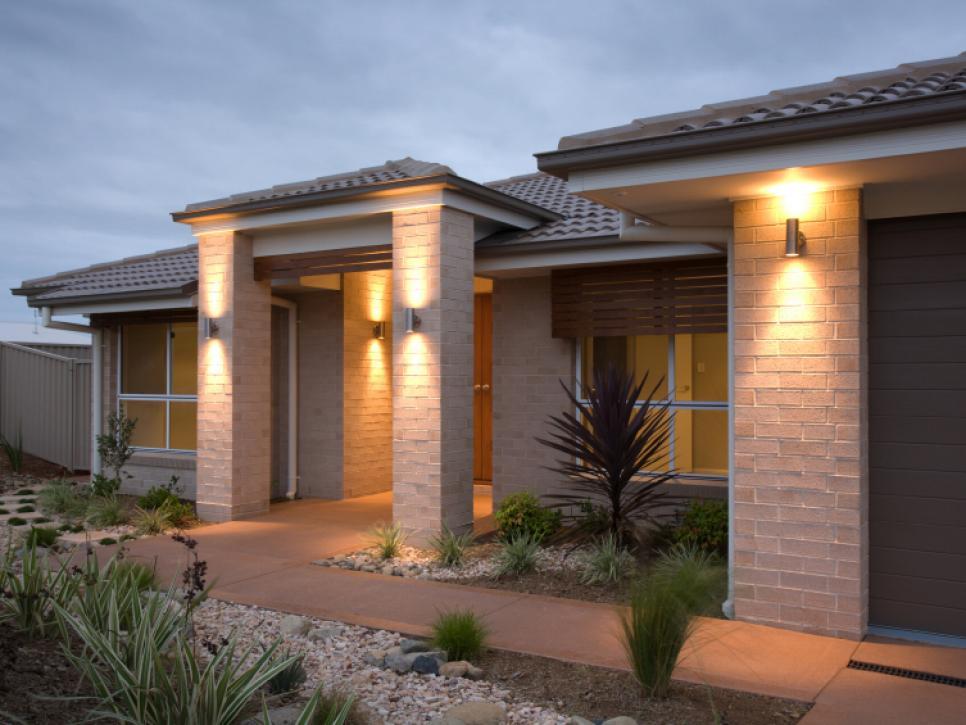 Outdoor-Porch-Light-Fixtures-Landscape