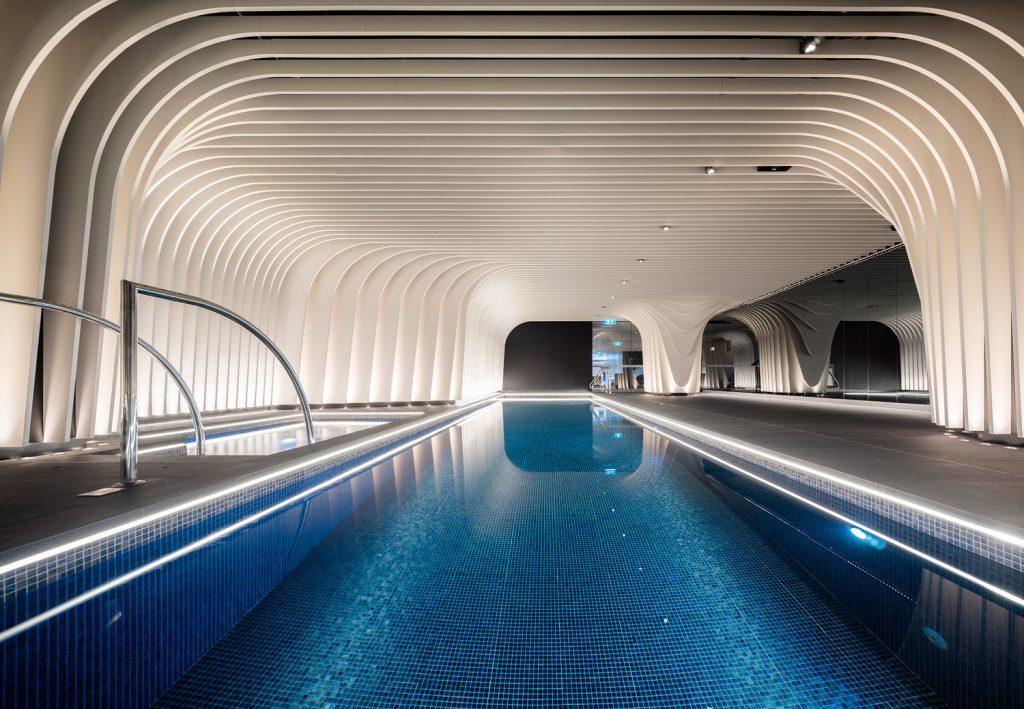 Skye-Suites-Pool