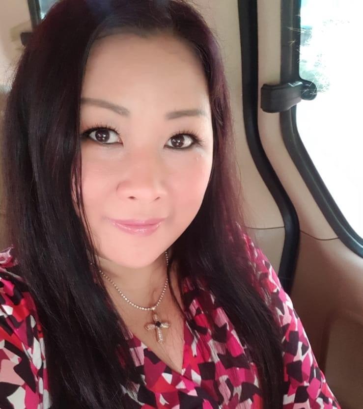 Catherine Lee