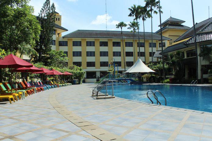 Prime Plaza Hotel Purwakarta