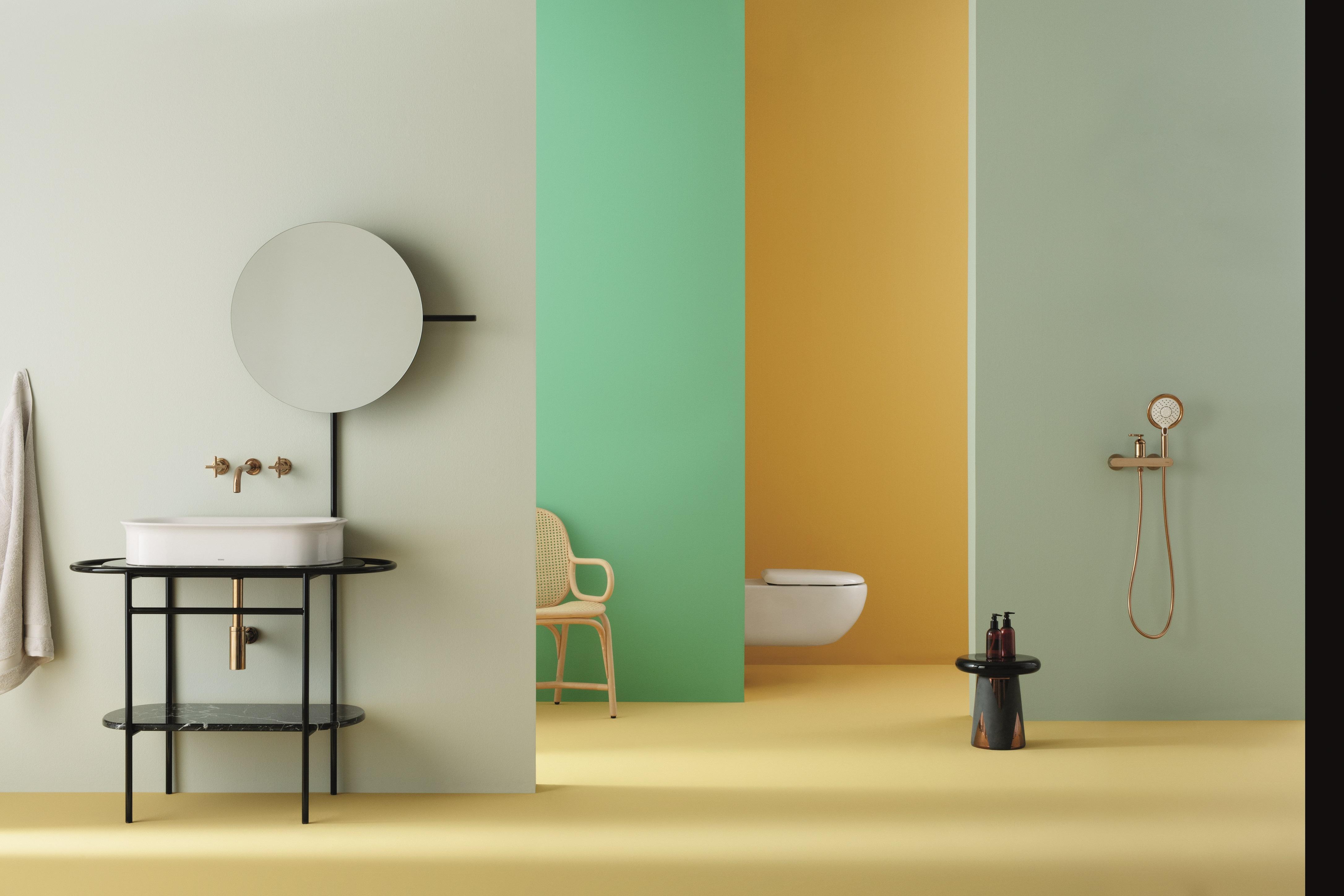 produk toto untuk kamar mandi