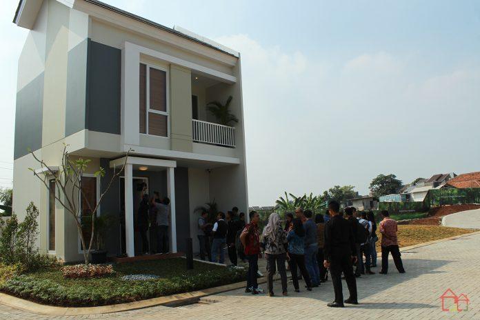 synthesis homes dengan smart home