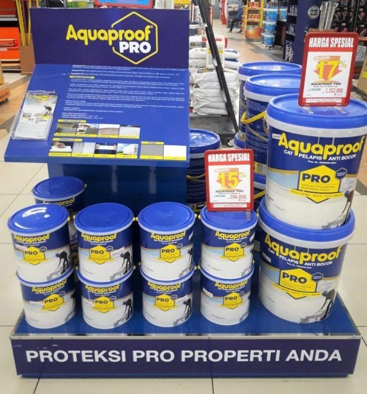 produk cat pelapis anti bocor