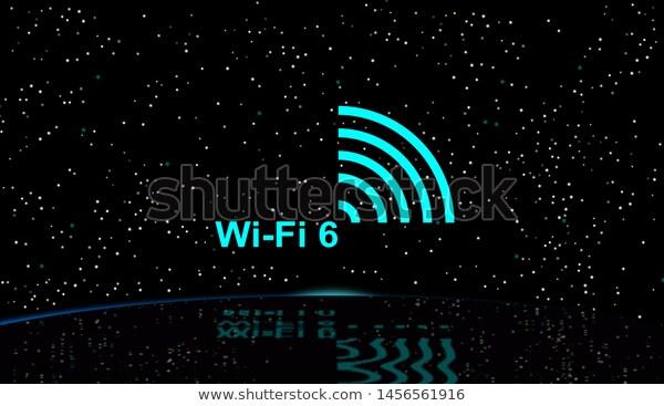 Huawei luncurkan sejumlah produk Wi-Fi 6 terbaru yang didukung 5G di Asia Pasifik