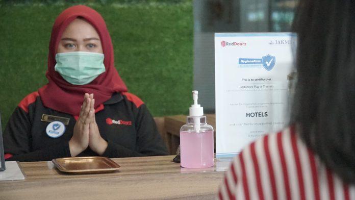 sertifikat hygienepass