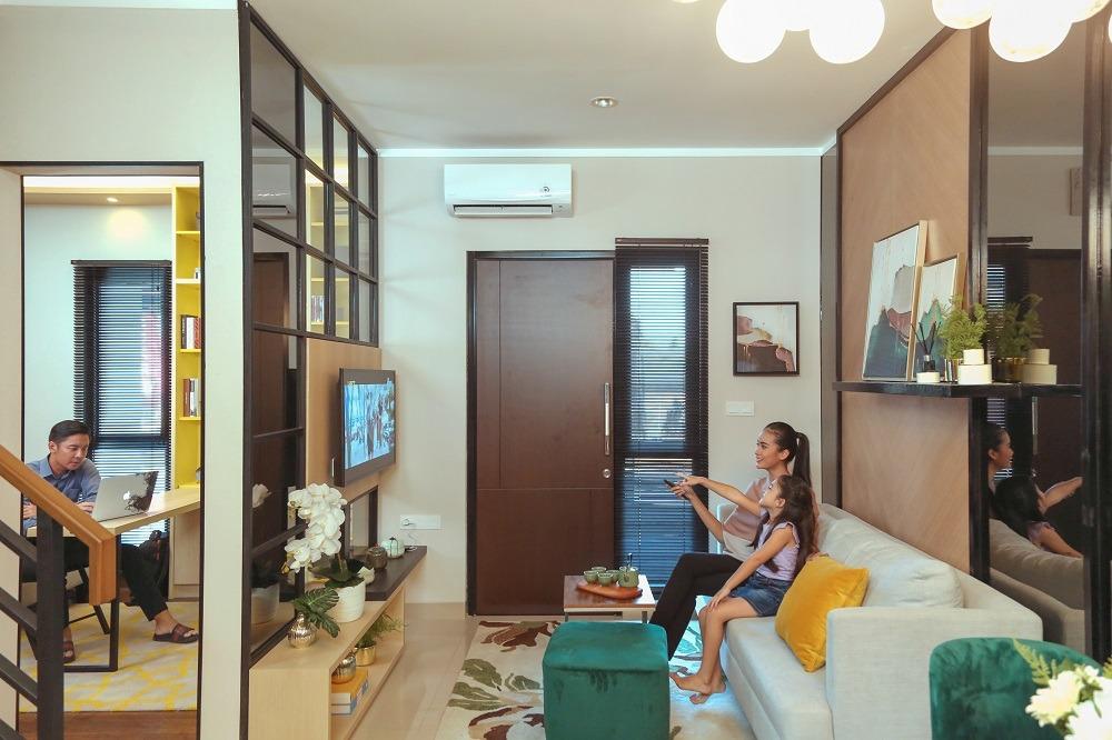 Magenta Residence Bekasi