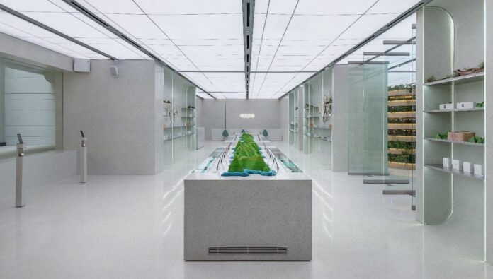 gallery oppo indonesia