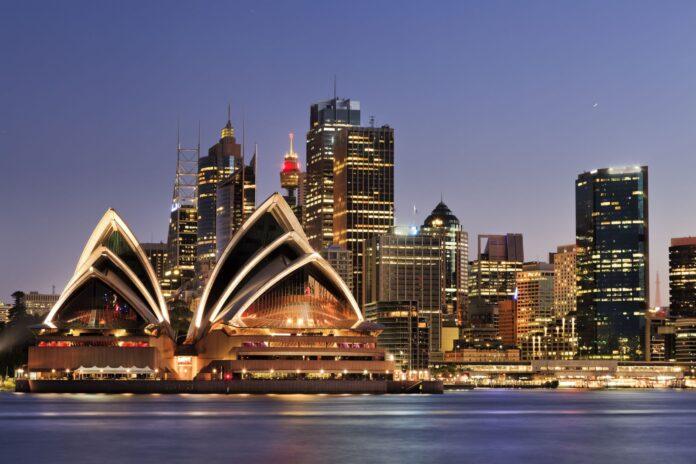 refinancing bank australia